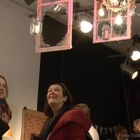 Prinzenmarkt #2 PA 58 die Foto- Videoreportage