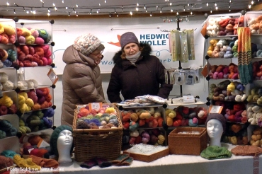 Weddingmarkt Weihnachten 2017 (3)