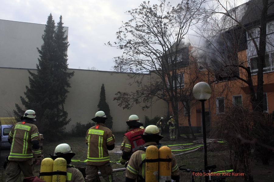 Koloniestrasse Wohnungsbrand (2).jpg