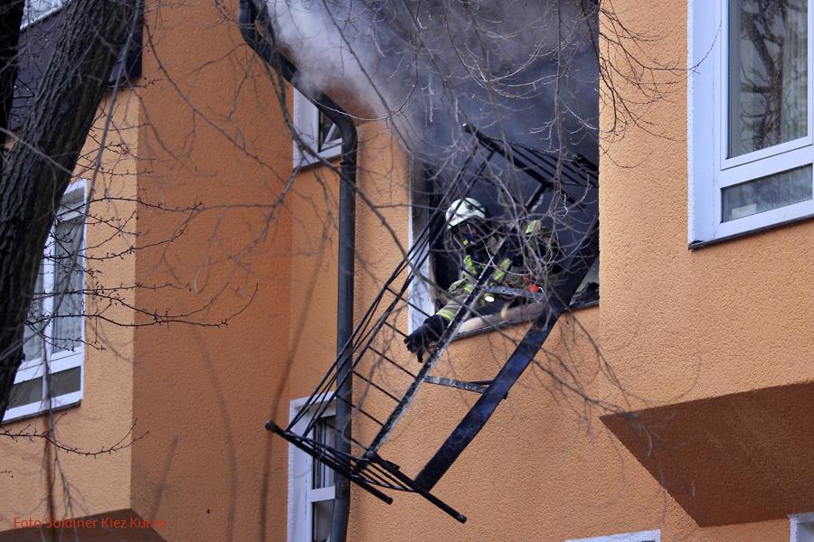 Koloniestrasse Wohnungsbrand (3).jpg