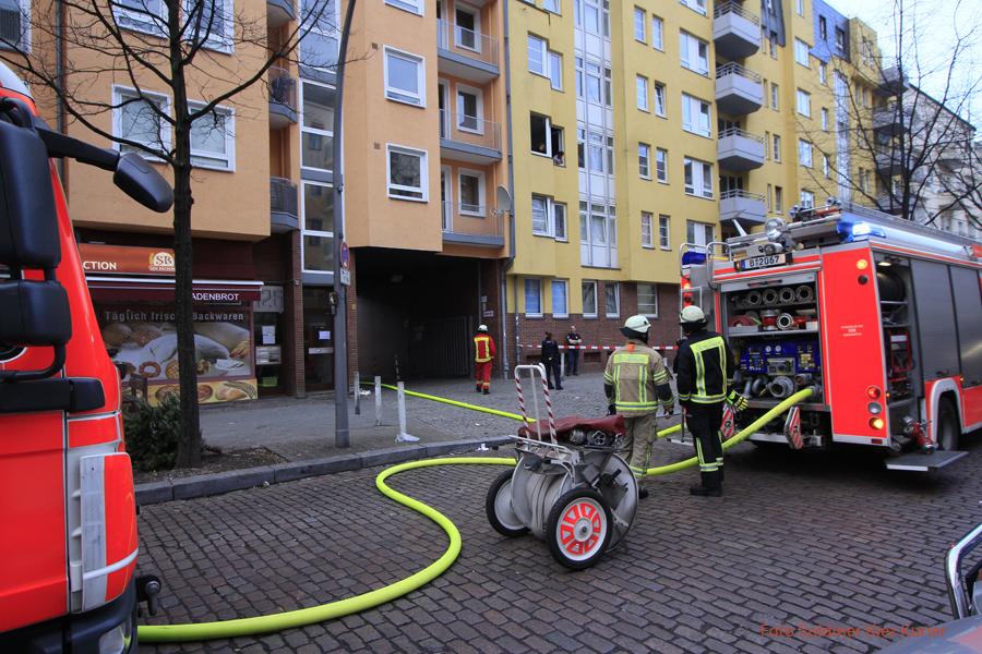 Koloniestrasse Wohnungsbrand (4).jpg