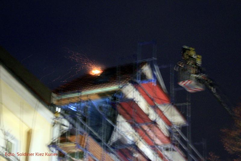 Steegerstraße Wohnungsbrand Feuer (3).jpg