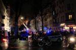 Steegerstraße Wohnungsbrand Feuer(6)