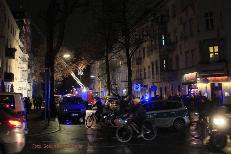 Steegerstraße Wohnungsbrand Feuer (6).jpg
