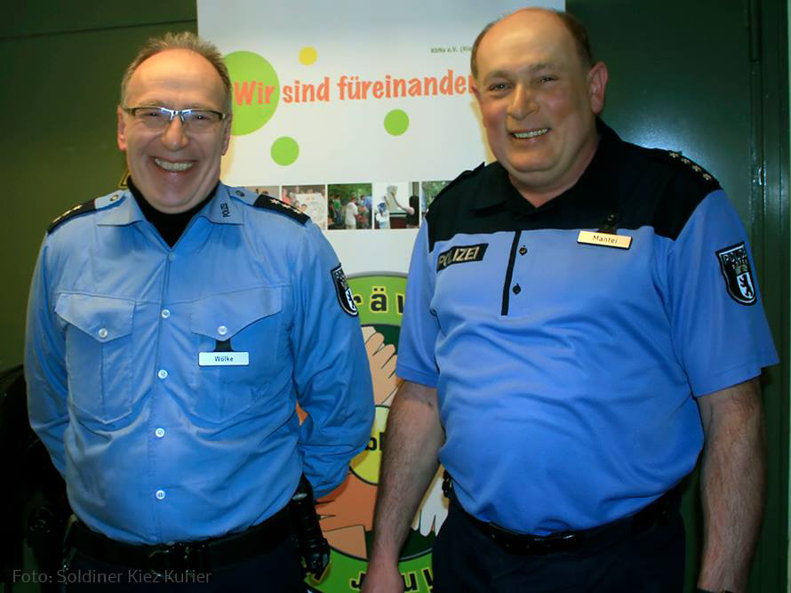 Bernd Wölke und Eckart Mantei Polizei.jpg