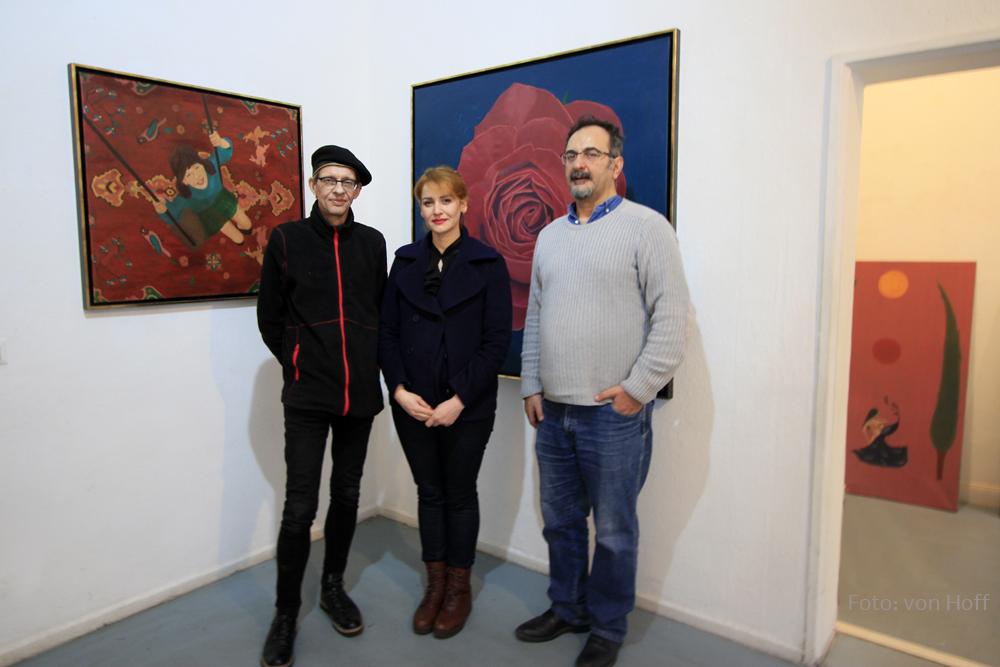 Shora Falah Vahdati im prima center berlin.jpg