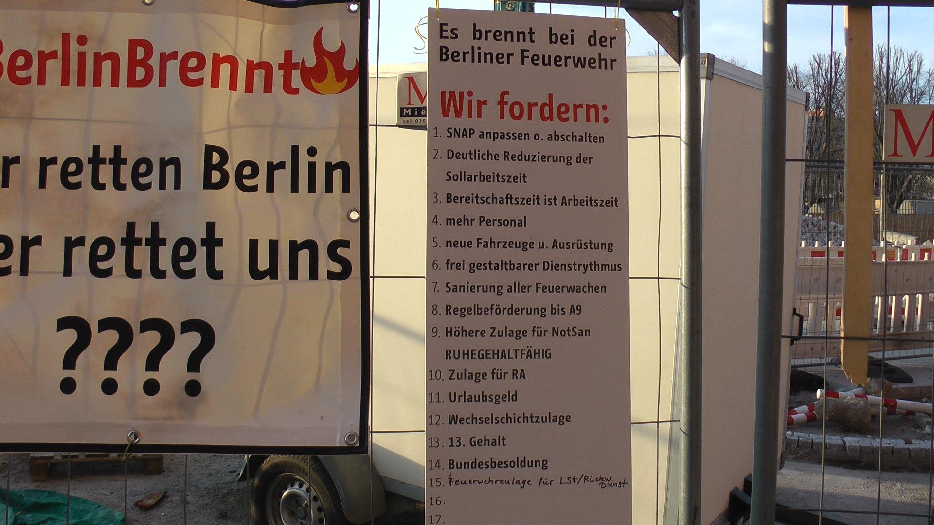 Berlinbrennt forderungen.JPG