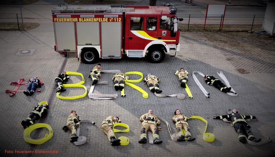 Feuerwehr Blankenfelde berlinbrennt.jpg
