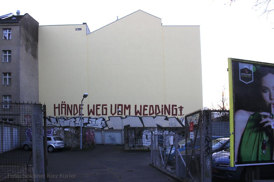 hc3a4nde-weg-vom-wedding