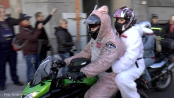 motorradkorso für berlinbrennt (3)