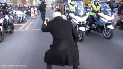 motorradkorso für berlinbrennt (7)