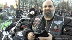 motorradkorso für berlinbrennt (8)