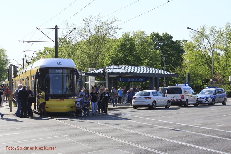 tramunfall Osloer strasse (4).jpg