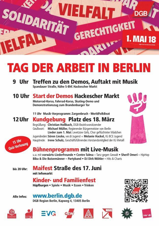 1 mai dgb Demos fest.jpg