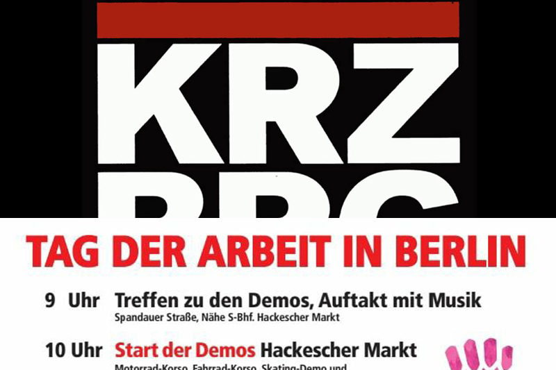 1mai 2018 kreuzberg DGB.jpg