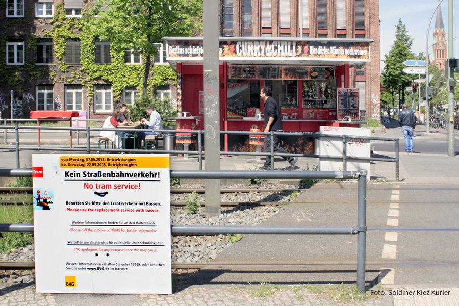 kein Strassenbahnverkehr Osloer Strasse1.jpg