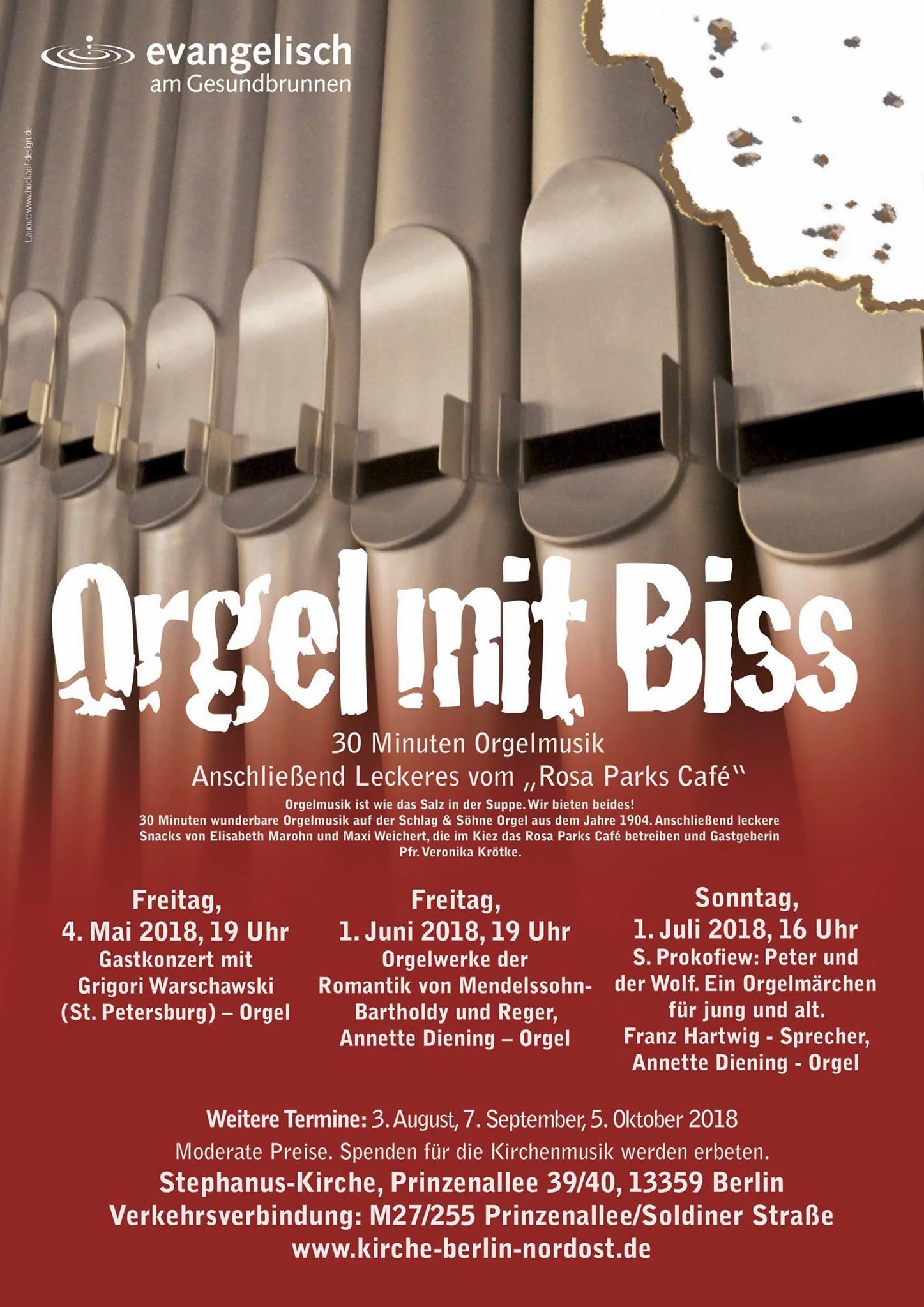 Orgel mit Biss stephanus Kirche termine.jpg