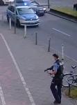 polizeieinsatz Penny