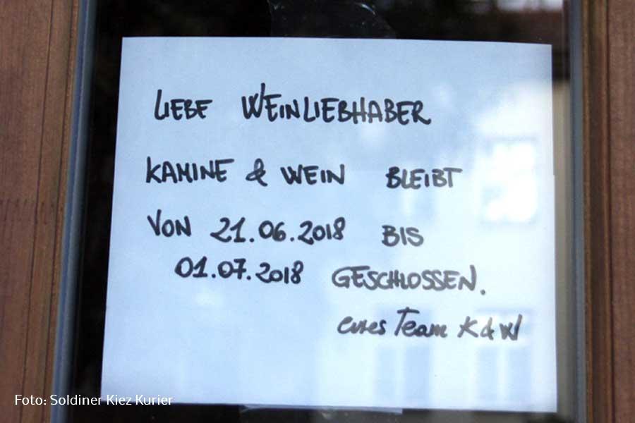 Kamine u Wein Urlaub (2).jpg