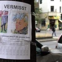16-Jähriger von Eltern vermisst