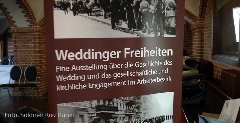 Weddinger Freiheiten.JPG