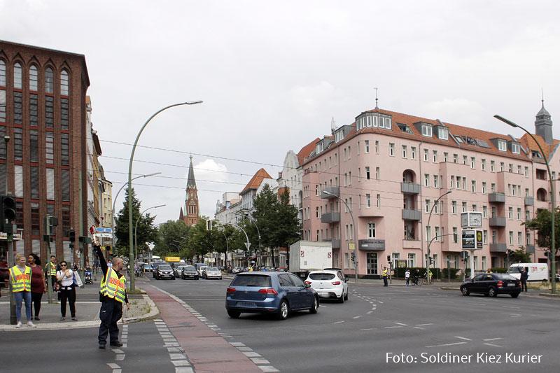 Polizei-steuert-defekte-amp