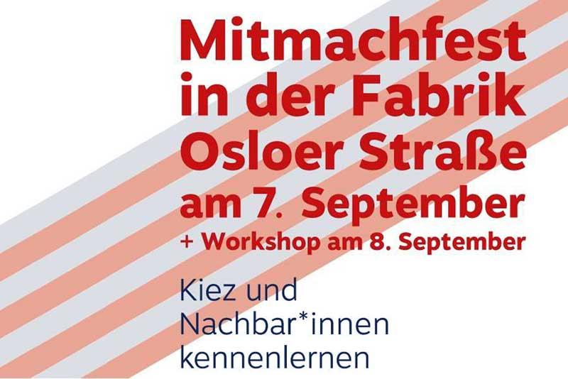 Mitmachfest-Fabrik-Osloer-S