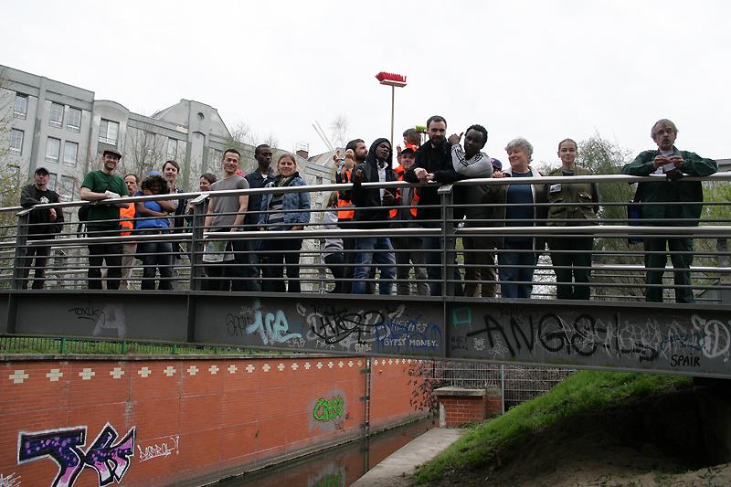 panke-saubermach-2013-foto_hb-11