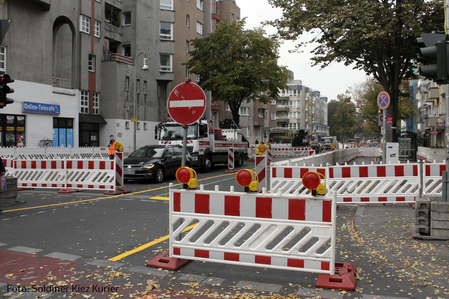 Erneuerung Soldiner Strasse (1).jpg