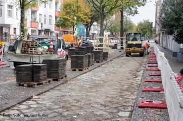 Erneuerung Soldiner Strasse (5)