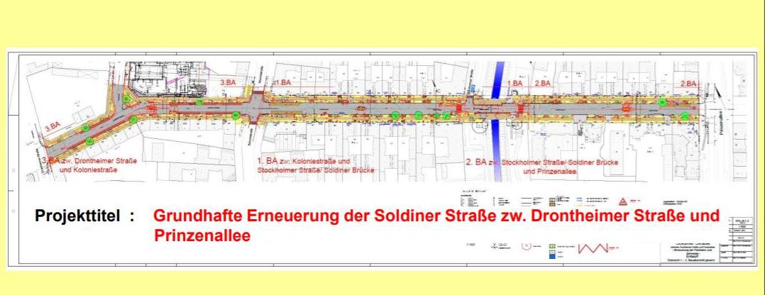 Erneuerung Soldiner Strasse Bauabschnittsplanung.jpg