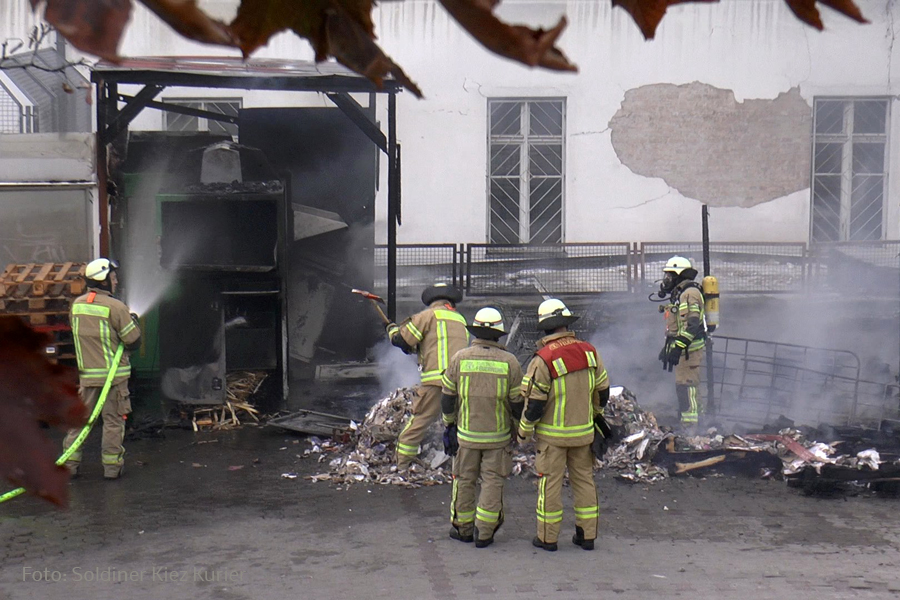 feuer badstrasse gesundbrunnen (1).jpg
