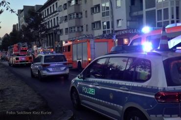 feuer badstrasse gesundbrunnen (3)