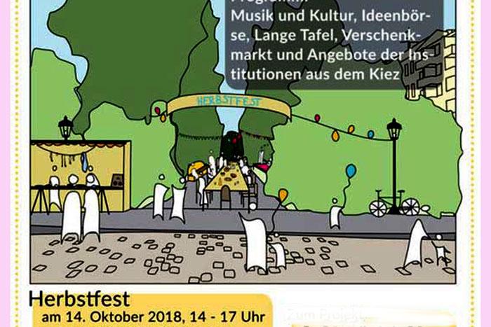 herbstfest-grüntaler-Promenade t