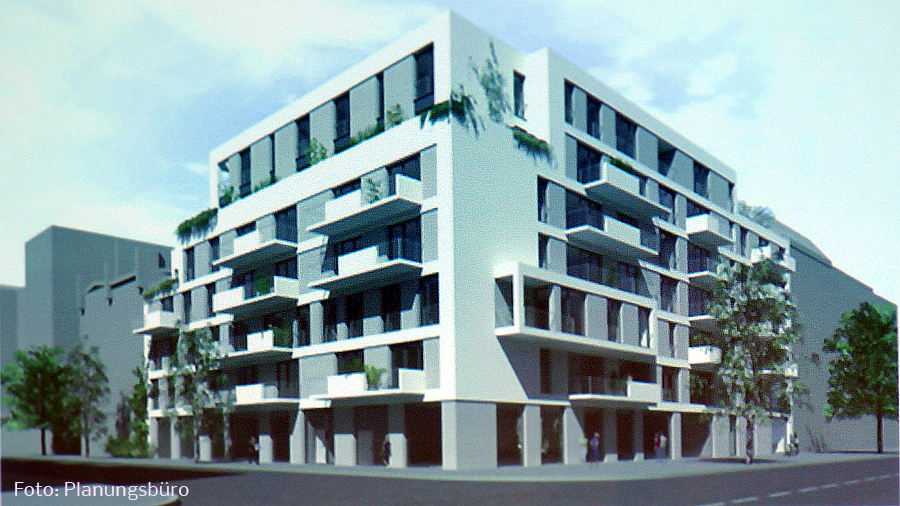 Neubau Gotenburger Straße ecke Prinzenallee.jpg