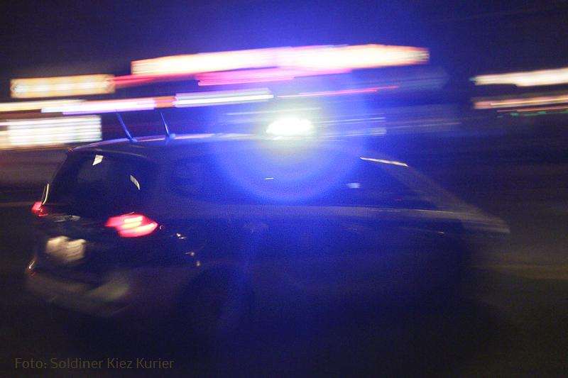 Polizei jagt Streitende.jpg