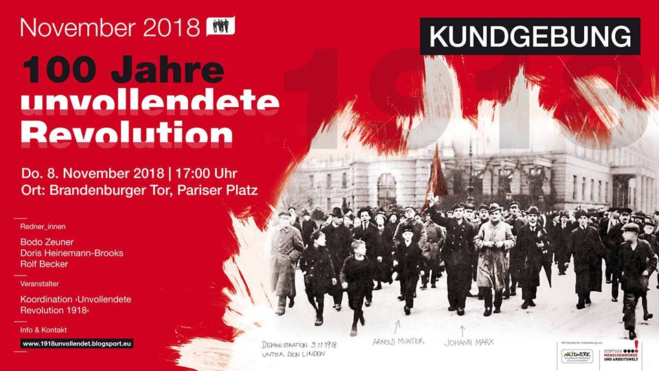 8november 18 kindgebung unvollendete Revolution.jpg