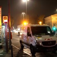 Polizei-Bilanz: 7515 Halt- und Parkverstöße zur Anzeige gebracht