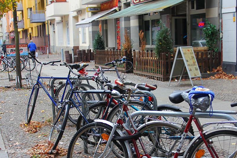 fahrradständer koloniestraße (1)