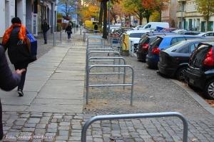 fahrradständer koloniestraße (2)