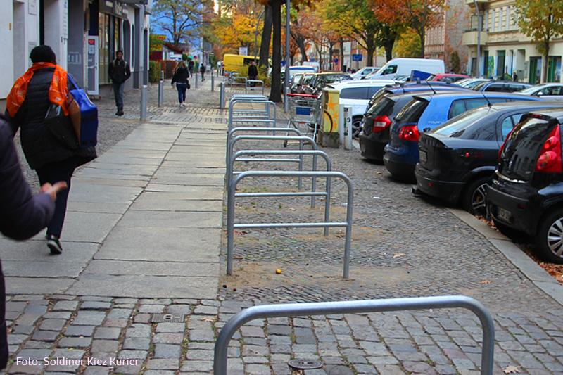 fahrradständer koloniestraße (2).jpg