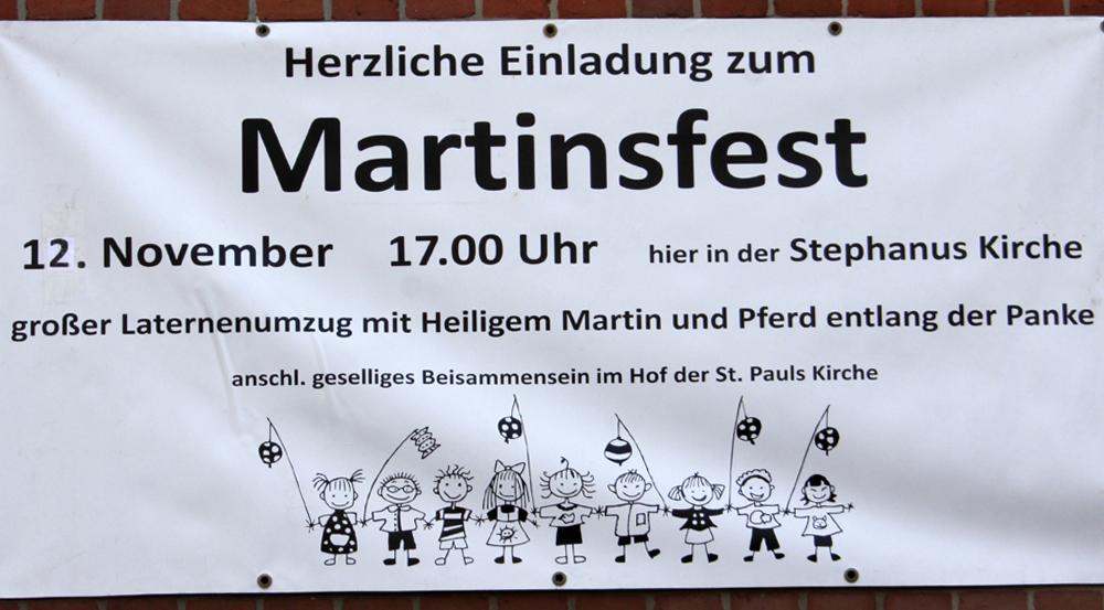 martinsfest soldinerkiez 2018