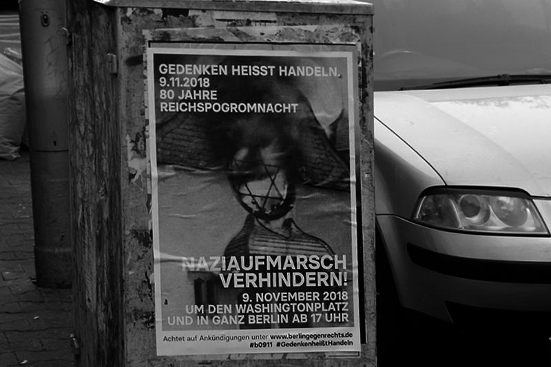 naziaufmarsch verhindern 9november2018.jpg