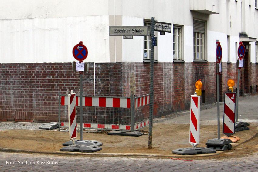 RAndsteinabsenkung Zechliner Straße.jpg