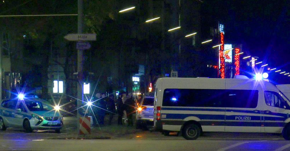 Unfall verletzt Pankstraße (2b).jpg