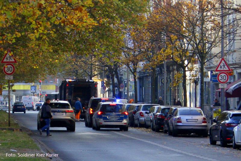 Verkehrswidriges Halten und Parken (1).jpg