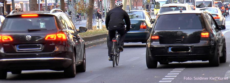 Verkehrswidriges Halten und Parken (7).jpg