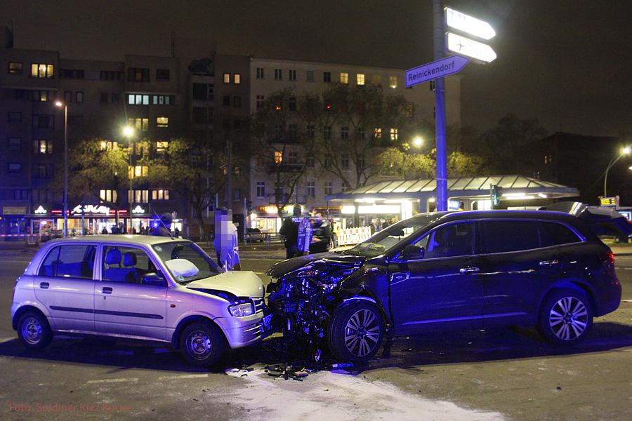 Unfall am U Bahnhof Osloer Straße (1).jpg