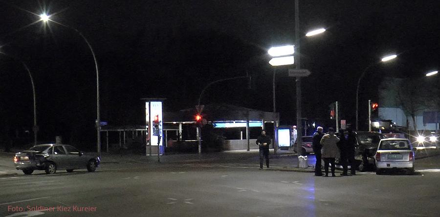 Unfall am U Bahnhof Osloer Straße (5).jpg