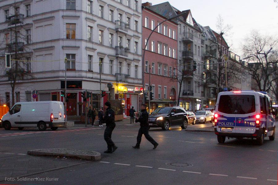 bussfahrerin angegriffen wollankstraße (1).jpg